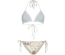 'Iris' Triangel-Bikini