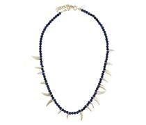 'Be Nomad' Halskette
