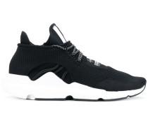 Gestrickte 'Saikou' Sneakers