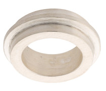 Ultra Reduction ring