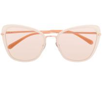 'PM0082S' Sonnenbrille