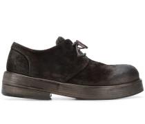 'Zuccolona 2845' Derby-Schuhe