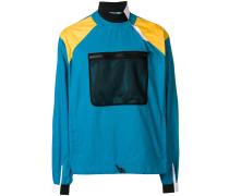 'Val Sport' Sweatshirt