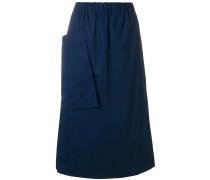 Selma long dress