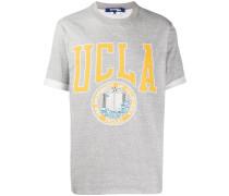 """T-Shirt mit """"UCLA""""-Print"""