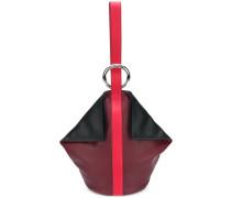 'Butterfly Bracelet' Handtasche