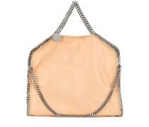 large Falabella shoulder bag