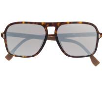'FFM0066FS 086/T4' Sonnenbrille