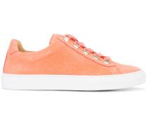 'Gavia Albicocca' Sneakers