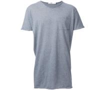 'Edge' T-Shirt