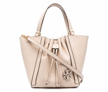 'Ilaria Havana' Sonnenbrille