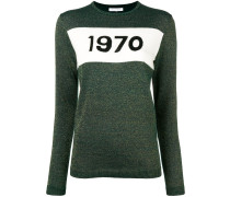 '1970' Pullover