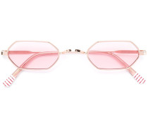 'Bywater' Sonnenbrille