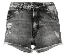 'Bronx' Jeansshorts