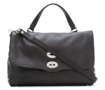 'La Postina' Handtasche
