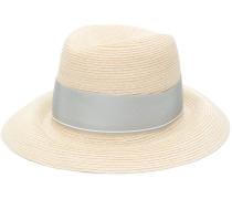 high panama hat