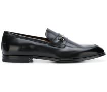 'Werton' Loafer