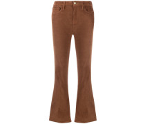Cropped-Cordjeans