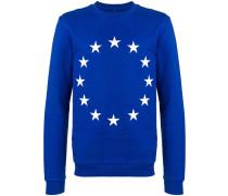 'Story Europa' Sweatshirt