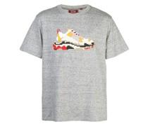 'Dadcore' T-Shirt