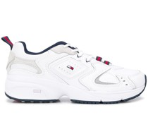 'Heritage 90s' Sneakers