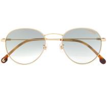 216GS round-frame sunglasses