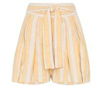 'Jola' Shorts