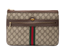 'Ophidia' Clutch