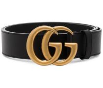 'GG Marmont' Gürtel