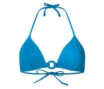 Klassisches Bikini-Top