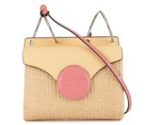 'Phoebe' Mini-Tasche