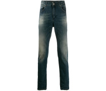 Schmale 'Liam' Jeans
