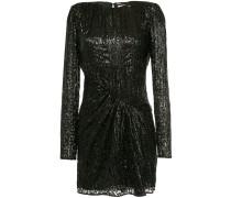 Schmales Kleid