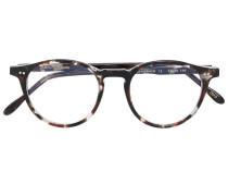 '0910' Sonnenbrille