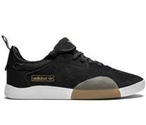 '3ST.003' Sneakers