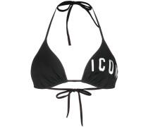 'Icon' Triangel-Bikini