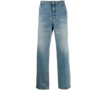 'Phantom Z' Jeans