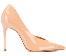 d'Orsay-Pumps