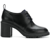 Whitnee shoes