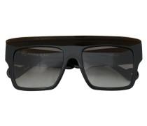 'Shady' Sonnenbrille