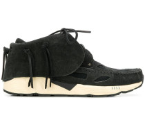 'FBT' Sneakers