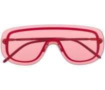 'EA2091 329784' Sonnenbrille