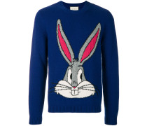 Bugs Bunny Guccy jumper