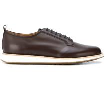 'Watford' Derby-Schuhe