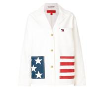 'Americana' Blazer