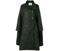 Fab coat