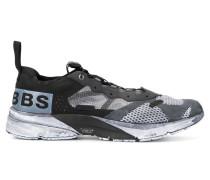 'Salo' Sneakers