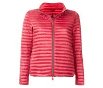 padded jacket - Unavailable
