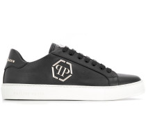 'Lo-Top' Sneakers