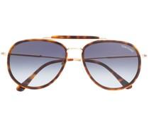 'Tripp' Pilotenbrille